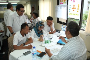 Business Plan to Action Rayspeed Asia