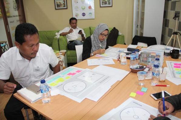 VPD Workshop SBCF