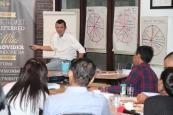 VinPlus Values & Motivation Training