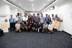 BMG Workshop SBCF