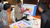Masterclass Business Model