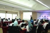 Seminar Value Pertamedika