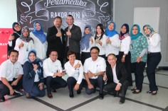 Workshop VPD Pertamedika