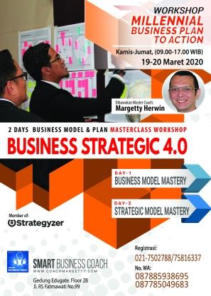 190320 Business-Strategic40